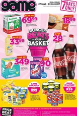 Find Specials || Game Specials on Groceries