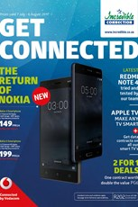 Find Specials || Incredible Connection Vodacom Specials