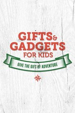 Find Specials || Cape Union Mart Gifts for Kids