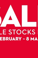 Find Specials || Ackermans Sale