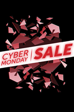 Find Specials || Cape Union Mart Cyber Monday