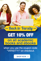 Find Specials || Takealot Back to Varsity Deals