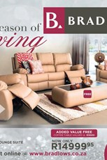 Find Specials || Bradlows Furniture Specials