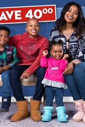 Find Specials || Ackermans Kids Winter Fashion