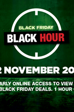 Find Specials || House and Home Black Friday Deals