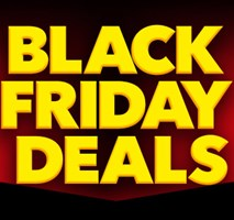 Find Specials || Shoprite Black Friday Deals 2019