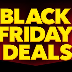 Shoprite Black Friday Deals 2019
