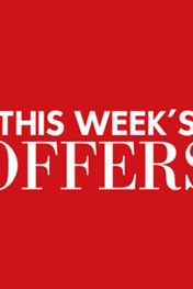 Find Specials || Woolworths Weekly Offers