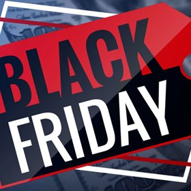 Makro and Game Black Friday 2020 Plans