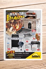Find Specials || Builders Braai Specials