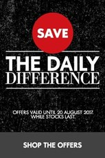 Find Specials || Woolworths Specials and Deals