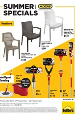 Find Specials || Builders Warehouse Addis Deals