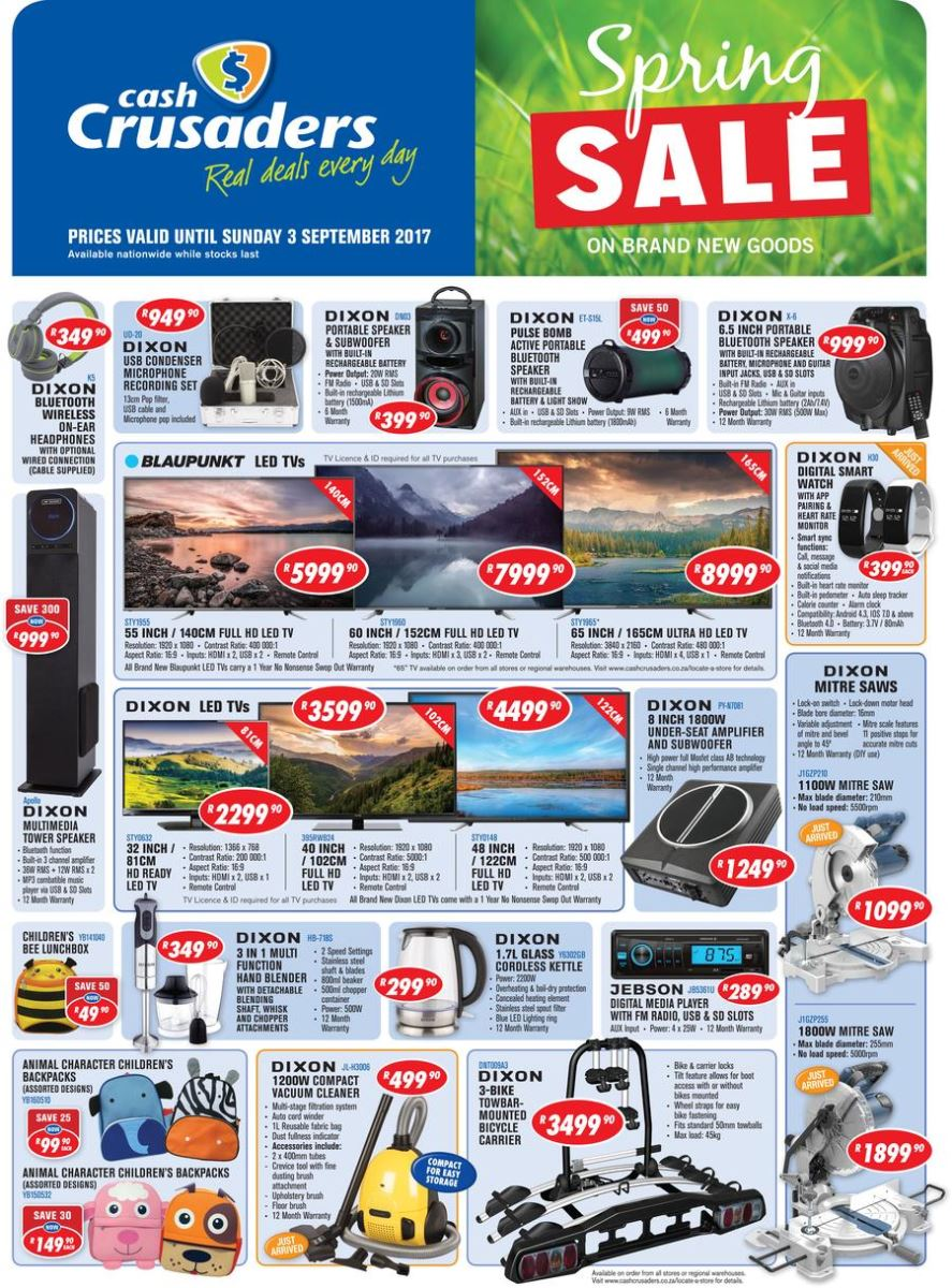 Shop The Sportsmans Guide and other name brand Scopes & Binoculars Military at The Exchange. You've earned the right to shop tax free and enjoy FREE shipping!