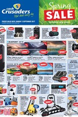 Find Specials || Cash Crusaders Specials Catalogue