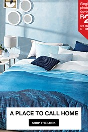 Find Specials || Mr Price Home Promotions
