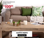 Mr Price Home Decor Deals 18 Feb 2019 12 Mar 2019 Find Specials