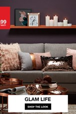 Find Specials || Mr Price Home Decor
