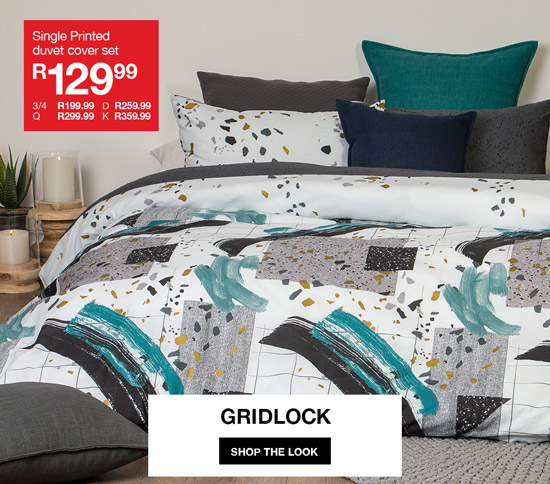 Mr Price Home Catalogues Find Specials
