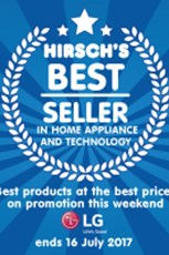 Find Specials || Hirsch's Weekly Specials