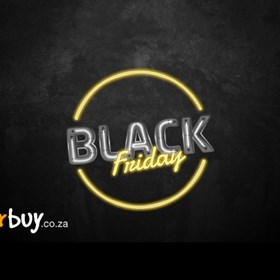 BidorBuy Black Friday sale launched