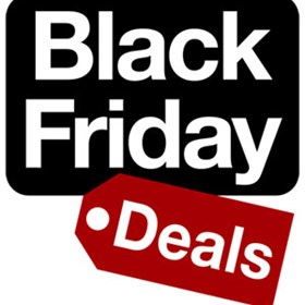 Black Friday 2020 – South African stores to extend specials