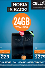 Find Specials || Cell C Deals June