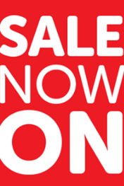 Find Specials || CNA Sale