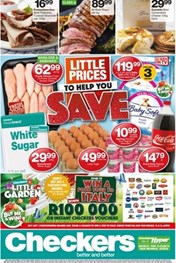 Find Specials || Eastern Cape Little Prices Promotion
