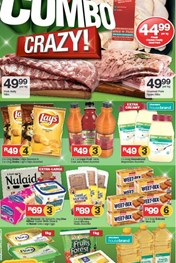 Find Specials || Western Cape Checkers Hyper Combo Crazy Specials