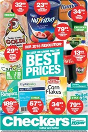 Find Specials || KZN Checkers Best Prices Promotion