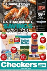 Find Specials || Western Cape Checkers Specials