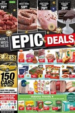 Find Specials || Checkers Epic Deals and Promotions