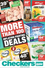 Find Specials || Checkers Deals