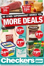 Find Specials || Gauteng, Limpopo, Mpumalanga, North West Checkers Specials
