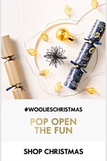 Find Specials || Woolworths Christmas Deals