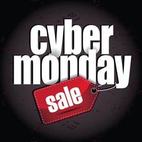Cyber Monday Deals South Africa