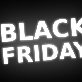 The Best Black Friday Deals SA 2017