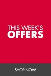 Find Specials || Great Weekly Offers
