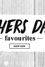 Find Specials || Outdoor Warehouse Fathers day gifts