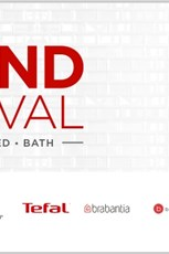Find Specials || Boardmans Brands Festival