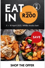 Find Specials || Woolworths Food Deals