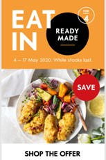 Find Specials || Woolworths Promotions