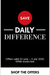 Find Specials || Woolworths Specials