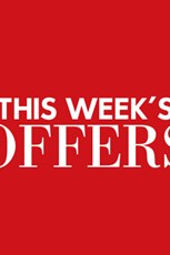 Find Specials || Woolworths Weekly Specials