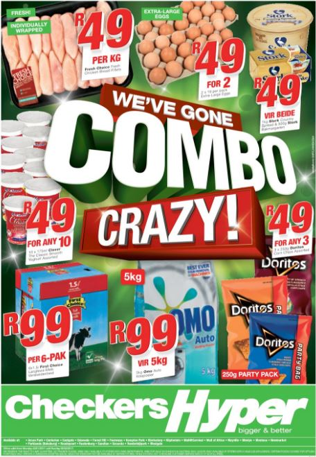 photo relating to Checkers Coupons Printable identified as Checkers hyper offers : Printable 40 % off justice coupon