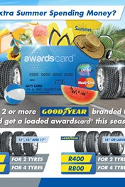 Find Specials || Hi-Q Tyre Deals