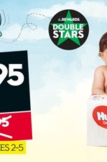 Find Specials || Ackermans Baby Deals