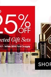 Find Specials || Edgars Gift sets Promotions