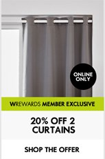 Find Specials || Woolworths Homeware Sale