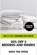 Find Specials || Woolworths Homeware Specials